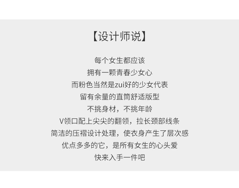 详情图_02.jpg