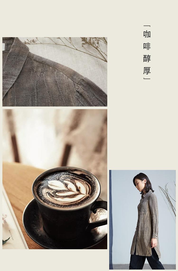 新详情2_03.jpg
