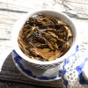 2016年中茶文班章普洱生茶357克 饼茶云南普洱中粮集团茶叶