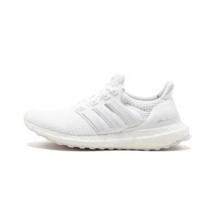 Adidas Ultra Boost 3.0  阿迪达斯 三代白色
