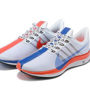 耐克男鞋ZOOM PEGASUS 35X超级飞马跑鞋夏季透气运动鞋