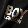 BOY LONDON 新款潮牌休闲长裤纯棉