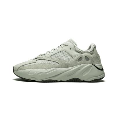 Adidas Yeezy Boost Salt 侃爷椰子700 海盐 复古老爹鞋