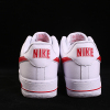 Nike Air Force 1 07 3 AF1 低帮休闲板鞋