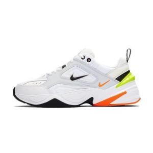 M2K Tekno老爹鞋休闲运动鞋 AV4789-004 AO3108-006