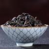 茶友们●新茶武夷山大红袍茶叶礼盒装正岩肉桂茶散装300克 送礼礼盒装