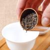 茶友们●新茶武夷山金骏眉礼盒装 密香型金骏眉散装茶叶红茶罐装500克