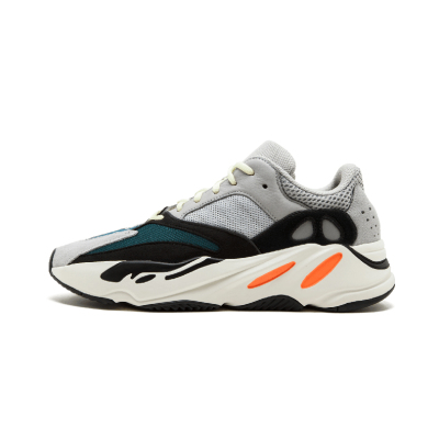 Adidas Yeezy Boost 700 runner 侃爷3M椰子复古跑鞋老爹鞋