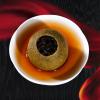 茶友们●小青柑橘普柑橘8年宫廷品质普洱茶桔普茶新会陈皮熟茶礼盒装500g