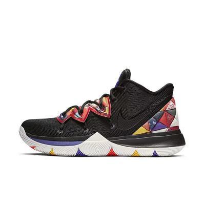 Nike Kyrie 5 欧文5 CNY 中国年