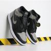 Air Jordan 1 OG Shadow AJ1 黑灰影子