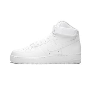 Nike Air Force 1 High '07 空军一号男鞋 AF1高帮板鞋