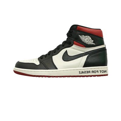 """乔1 Air Jordan 1 NRG """"No L's"""""""
