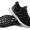 阿迪达斯运动鞋男Ultra Boost 19 4.0夏季新款轻便透气休闲跑步鞋