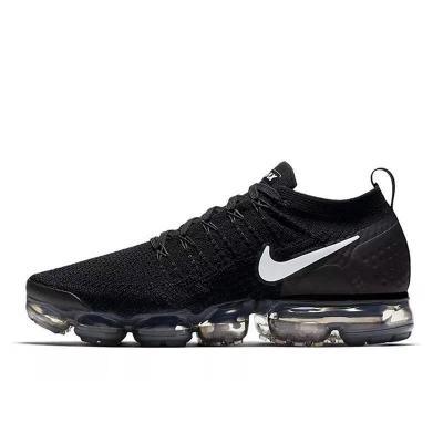 Nike耐克男鞋19夏新款VAPORMAX运动休闲跑步鞋