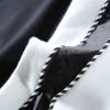 GIVENCHY/纪梵希 19秋刺绣圆领长袖街头风男女士卫衣