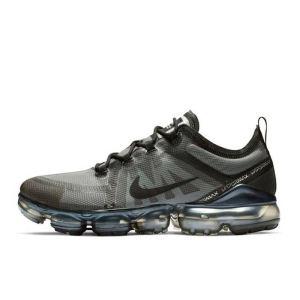 Nike耐克官方NIKE AIR VAPORMAX2019男子运动鞋气垫休闲鞋AR6631