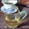 福鼎白茶2017白毫银针  来自仙蒲长寿村的白毫银针
