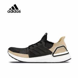 Adidas/阿迪达斯男运动休闲鞋低帮UltraBoost 19吸汗 O0307
