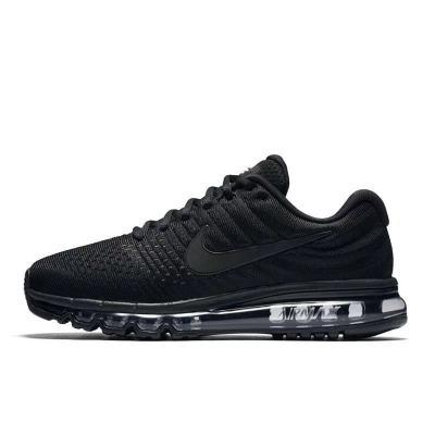 Nike耐克2019夏款男子Air Max全掌气垫减震透气跑步鞋