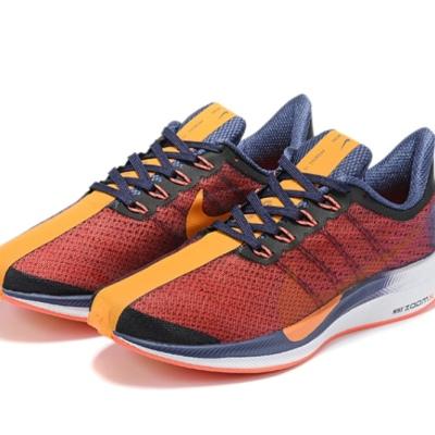 耐克男鞋ZOOM PEGASUS 35X超级飞马跑鞋运动鞋