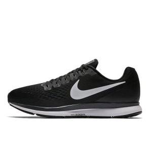Nike 耐克官方 NIKE AIR ZOOM PEGASUS 34男子跑步鞋 880555