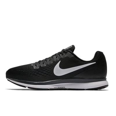 Nike 耐克官方 NIKE AIR ZOOM PEGASUS 34男子跑步鞋 880555
