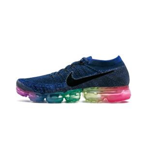 Nike 耐克 Air Vapormax Betrue全脚掌彩虹大气垫跑鞋