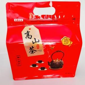清香黄旦茶惠来高山茶潮汕工夫茶富硒精选八仙王大坪土山茶高山八仙茶1斤