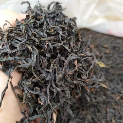 乌岽单丛茶浓香单枞茶潮州单枞茶凤凰单丛蜜兰香茶叶1斤礼盒套装蜜兰香单丛