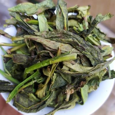 鸭屎香单枞茶头潮州凤凰单枞茶高山茶1斤鸭屎香青茶绿单枞鸭屎香乌叶单枞茶