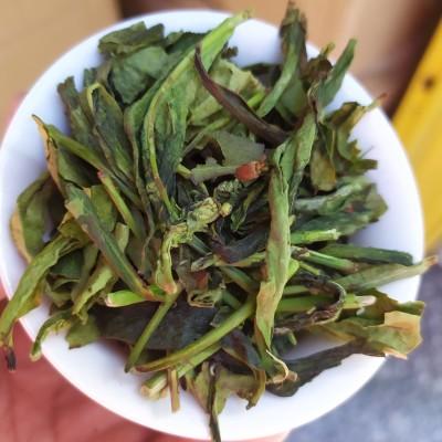 抽湿鸭屎香单枞生茶冬茶雪片黄叶片茶头高山单丛茶乌叶清香单枞1斤