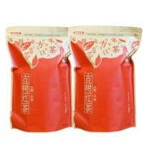 买一送一共500g云南红茶凤庆滇红茶一级古树红茶春茶功夫红茶