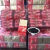 武夷山正山小种红茶茶叶简易小泡袋一斤四盒工作茶