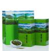 【大份量500克】2020新茶雨前龙井茶 春茶浓香型龙井高山绿茶茶叶