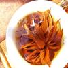 云南凤庆滇红茶  金丝宝塔红茶 花香蜜韵浓香工夫茶春茶250克500克