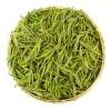 安吉白茶2020年新茶上市明前特级高品质头采嫩芽正宗安吉白茶100g