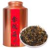 买一送一共500g 2020新茶金骏眉武夷山特级红茶蜜香型金骏眉包邮