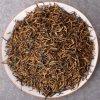 2020新茶红茶金骏眉武夷山特级春茶蜜香型金骏眉红茶黄芽罐装500g