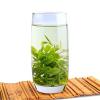 正宗日照绿茶2020新茶高山特级春茶浓香型板栗香雪青散装茶叶500g